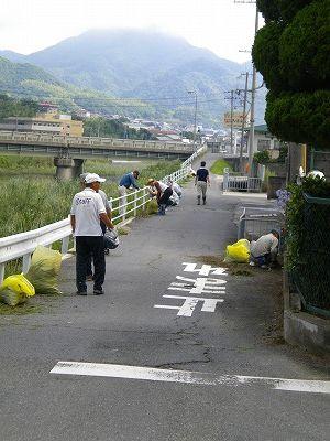 s-全島清掃人DSCN1263.jpg