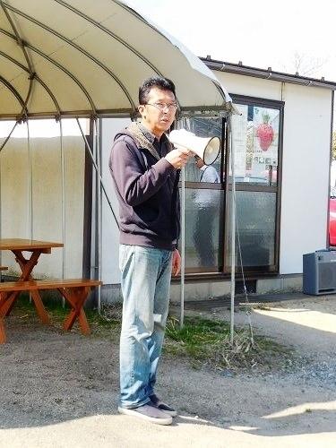 s-バスツアー10.jpg