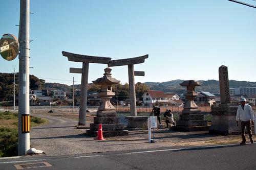 地震神社1.jpg