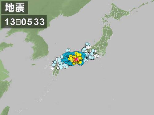 地震範囲.jpg