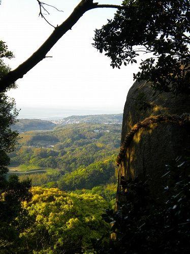 s-岩上眺めDSCN0868.jpg