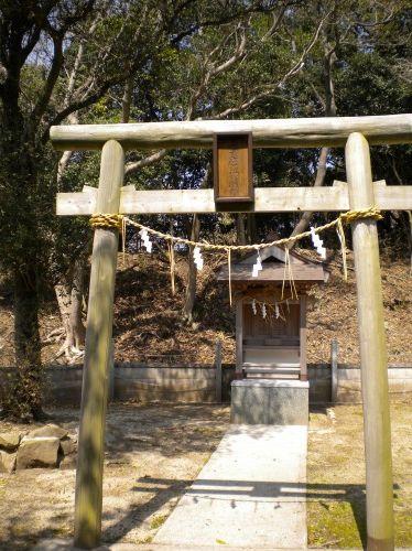 s-出石神社DSCN0516.jpg
