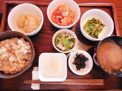s-お菜膳1.jpg
