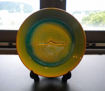 s-ナタリー9.jpg