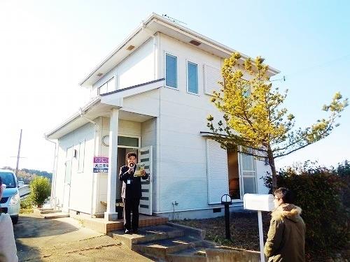 s-バスツアー1.jpg