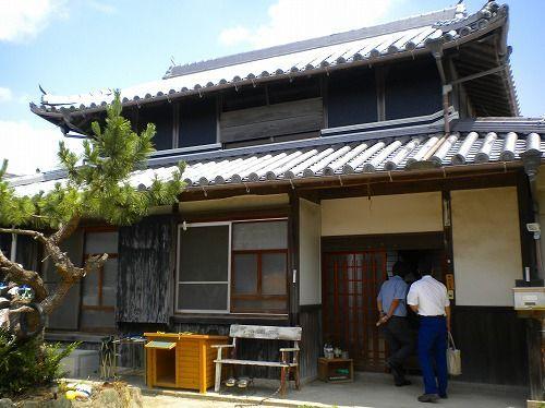s-中村1.jpg