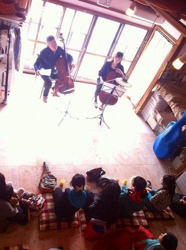 s-古民家コンサート.jpg