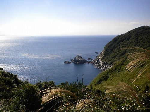 s-沼島10.jpg