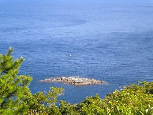 s-沼島11.jpg