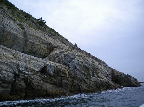 s-沼島13.jpg