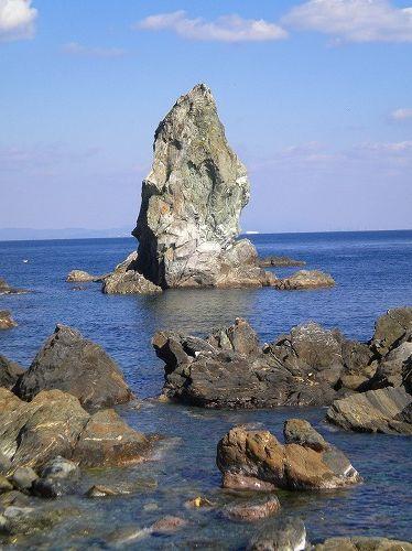 s-沼島15.jpg