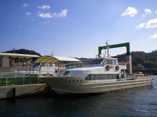 s-沼島17.jpg