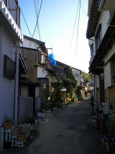 s-沼島2.jpg