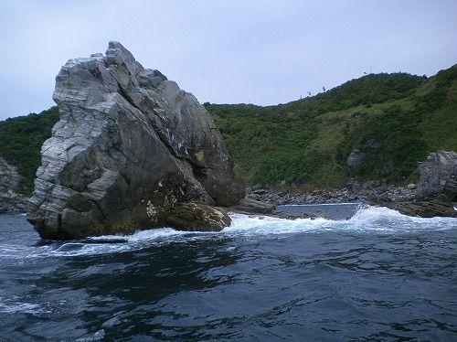 s-沼島3.jpg