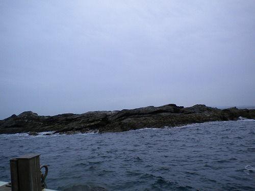 s-沼島5.jpg