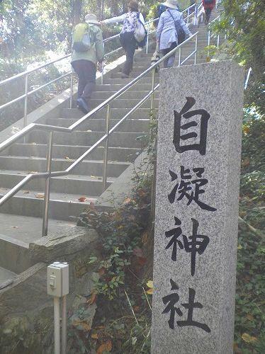 s-沼島8.jpg