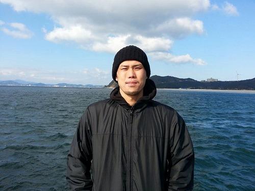 s-漁師1.jpg