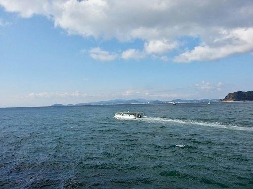 s-漁師3.jpg