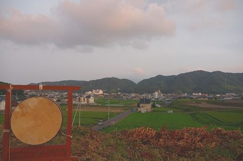 s-火踊り3.jpg