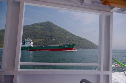 s-直島22.jpg