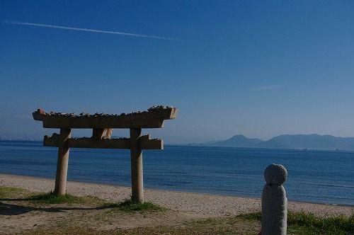 s-直島23.jpg