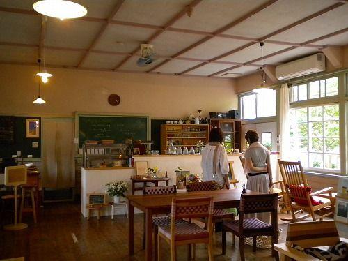 s-篠山14.jpg