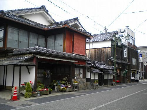 s-篠山8.jpg