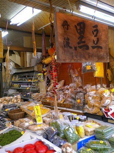 s-篠山9.jpg