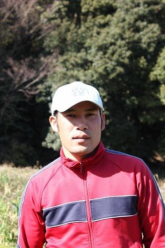 s-花岡2.jpg