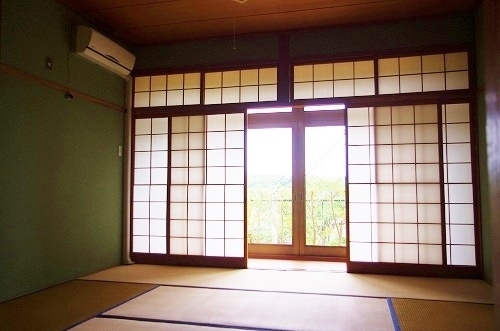 s-高田和室2.jpg