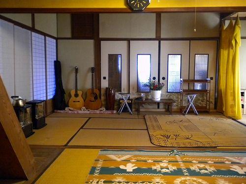 s-三井5.jpg