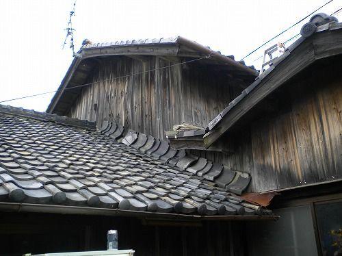 s-佐藤5.jpg