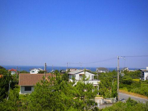 s-余川6.jpg