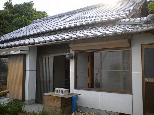 s-岡本4.jpg