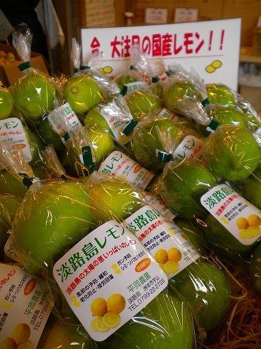 s-平岡農園10.jpg