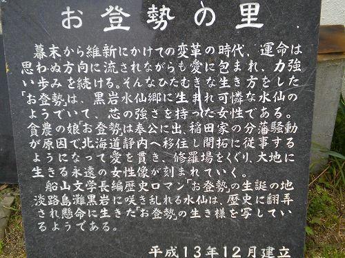 s-水仙郷7.jpg