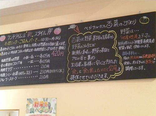 s-百菜7DSCN1515.jpg