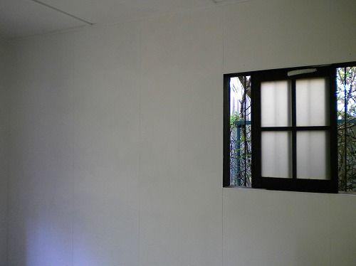 s-離れ漆喰1.jpg
